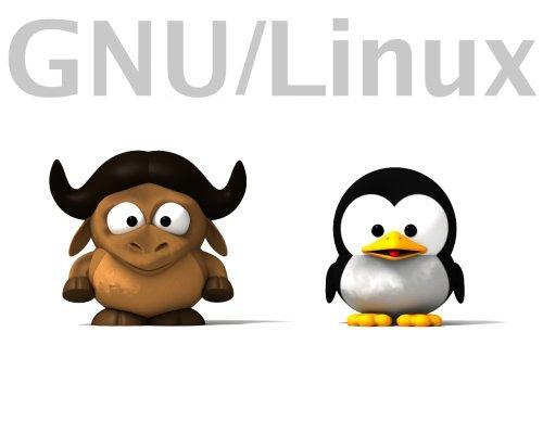 ./img/gnu-linux.jpg
